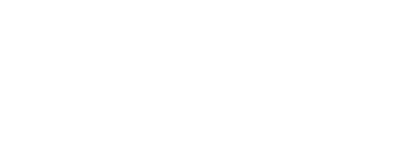 Nordic Gin House
